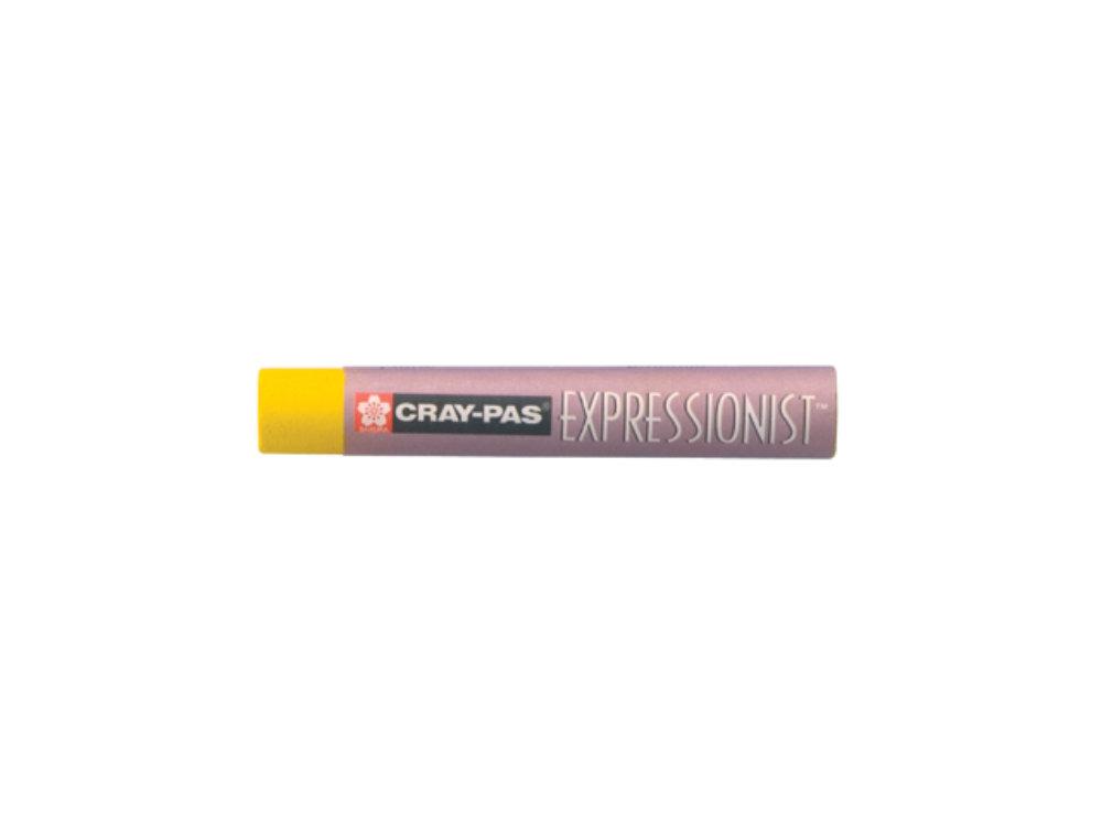 Sakura Cray-Pas Xlp 003 Yellow