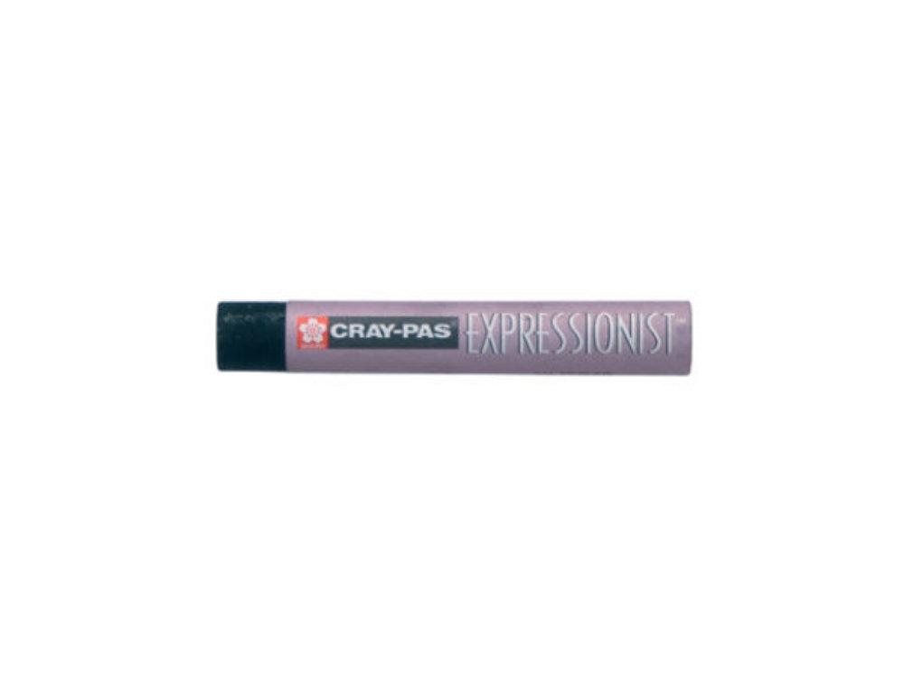 Sakura Cray-Pas Xlp 049 Black